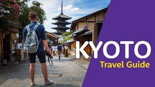 Kyoto Travel Guide   Travel better in JAPAN