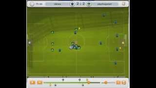 Футбольный Менеджер Football Manager 2015 онлайн симулятор