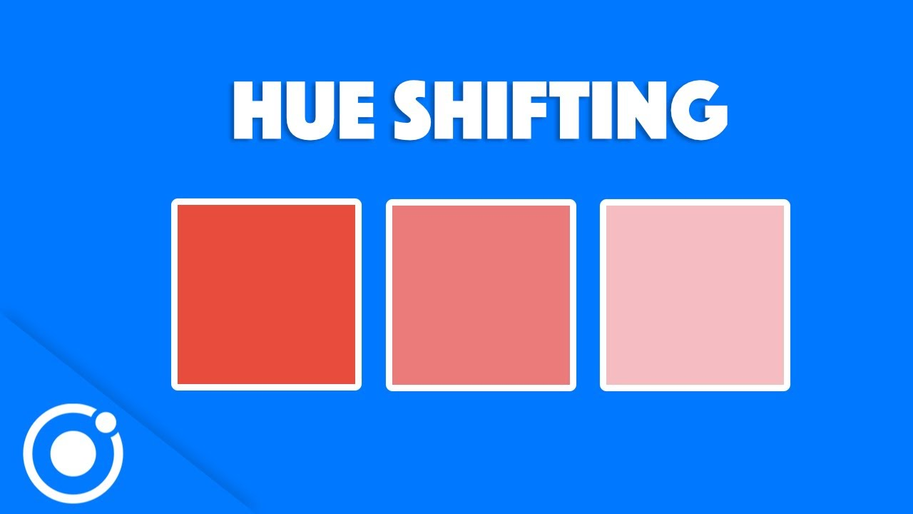 How to INSTANTLY Pick Professional Colors for Your App