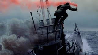 Medal of Honor: en premiere ligne - [ Lets Play ] - part 2