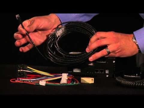 hqdefault?sqp= oaymwEWCKgBEF5IWvKriqkDCQgBFQAAiEIYAQ==&rs=AOn4CLC1MeS48kV4hKRx4mUhVexfFZmNqQ nergy siren technical information youtube soundoff nergy 400 wiring diagram at mifinder.co