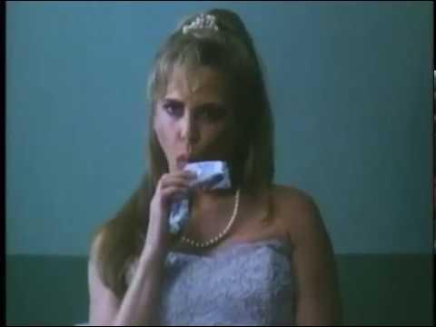 Blondes Have More Guns (1998) - movie trailer