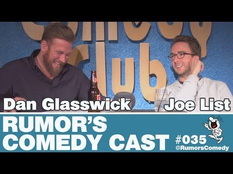 rumor's-comedy-cast-#035---joe-list