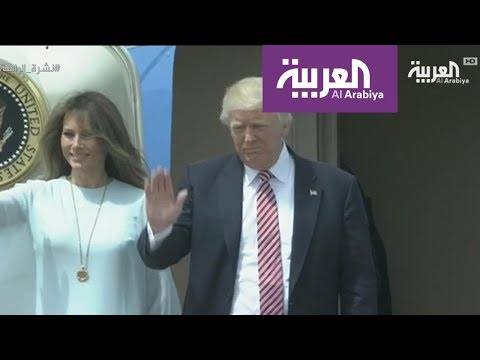 نشرة الرابعة |  ترمب: لن ندمر اقتصاد العالم بالتشدد مع السعودية  - نشر قبل 20 ساعة