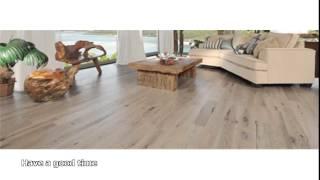Flooring distributors for Hardwood flooring distributors