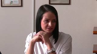 Чиновник Свердловской области на встрече с детьми несет ахинею Государство не просило вас рожать