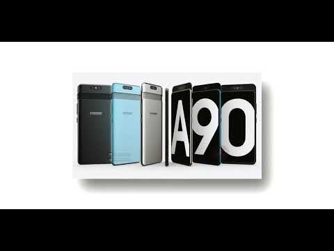 samsung-galaxy-a90-|-launch-date-confirmed-|-price-specifications-ram-rom-final-look-!