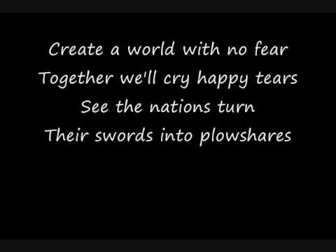 michael-jackson---heal-the-world-(lyrics)