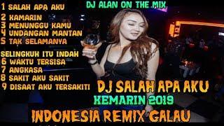dj-remix-indonesia-apa-aku-kemaren-seventen-2019