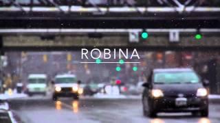 Mary Mary - Shackles (Praise You) | Robina Edit |