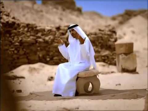 Nasyid syahdu,,,Menyentuh Qolbu,,,,