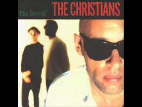 Perfect moment - THE CHRISTIANS
