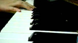 Trust you by ito Yuna~ It would be better if I have got three hands...