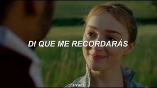 Download Taylor Swift - Wildest Dreams (Taylor's Version) (Traducida al Español)