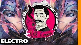Blasterjaxx &amp Timmy Trumpet - Narco