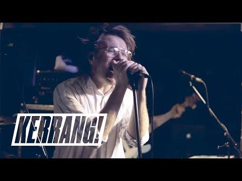 ENTER SHIKARI – Juggernauts Live At The Hope & Anchor