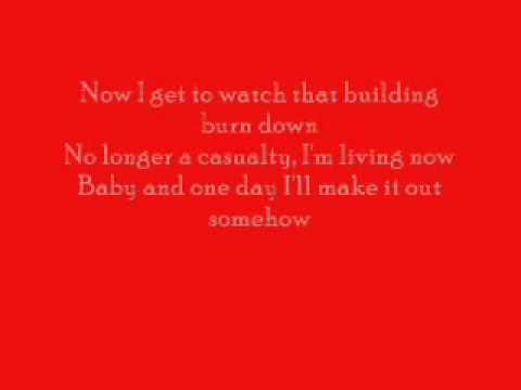 Charice ft. Jojo- Heartbreak Survivor (Lyric Video)