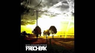 Frechbax - So finster die Nacht