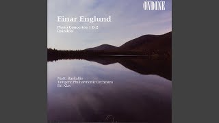 Piano Concerto No. 2: III. Finale: Allegro assai