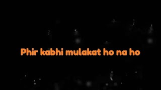 Karan preeta love quotes whatsApp status/new shayari whatsApp status/status asq