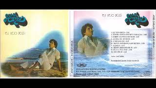 Download José Carlos   1977   Eu Vejo Deus! - LP Completo