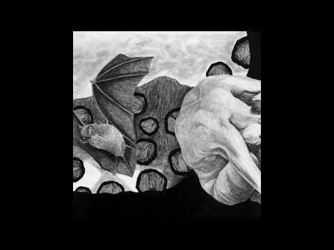 Casper Skulls - You Can Call Me Allocator [Official Audio]