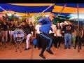 Marco Flores baila Arriba Pichataro y Amor de la Vida Alegre Nazareno Etla Oaxaca HD