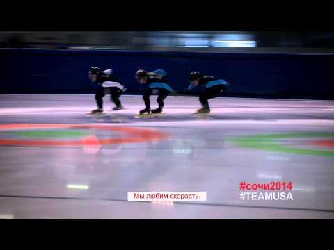 The Olympic Games Олимпийские игры Топик тема по