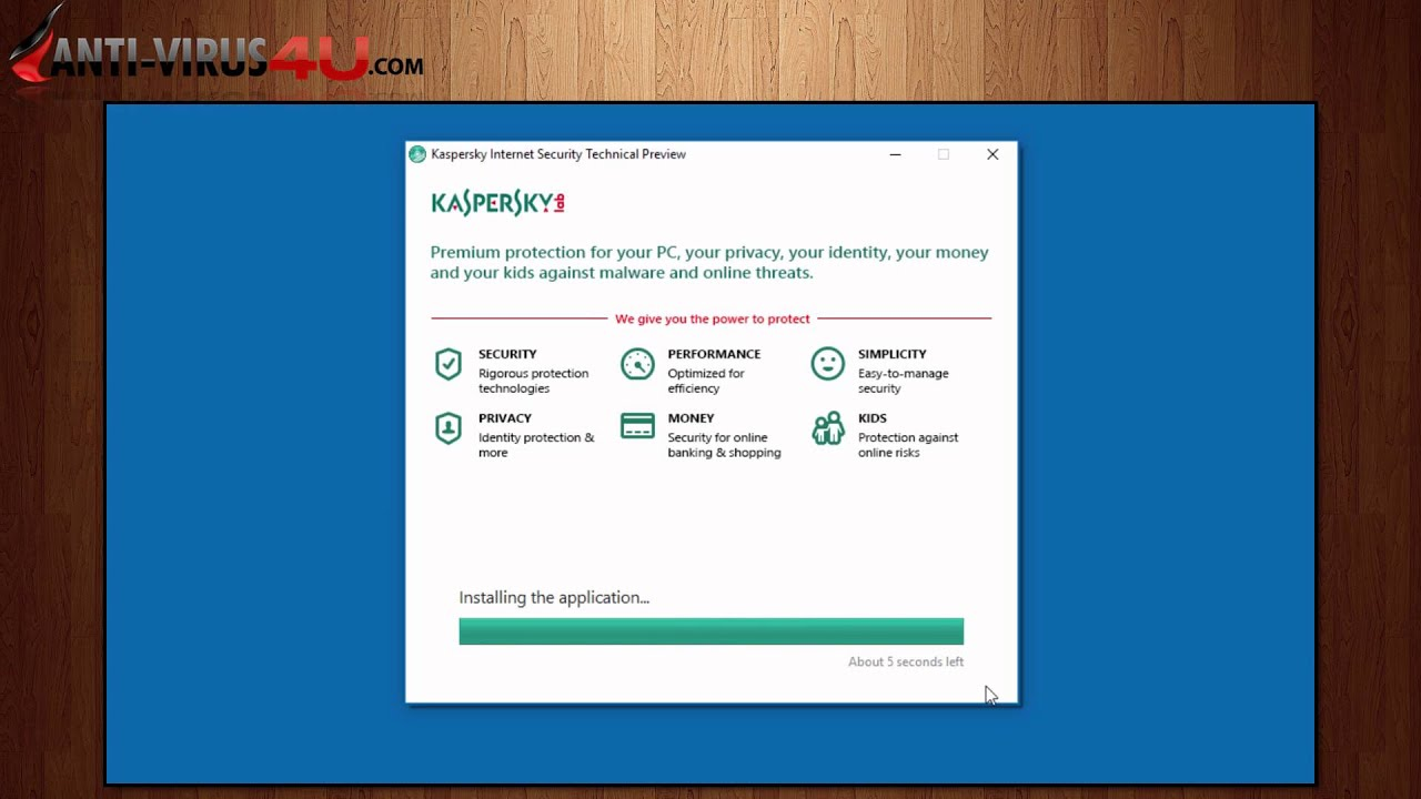 Download install and activate kaspersky 2017 on windows 108187 download install and activate kaspersky 2017 on windows 108187 ccuart Gallery