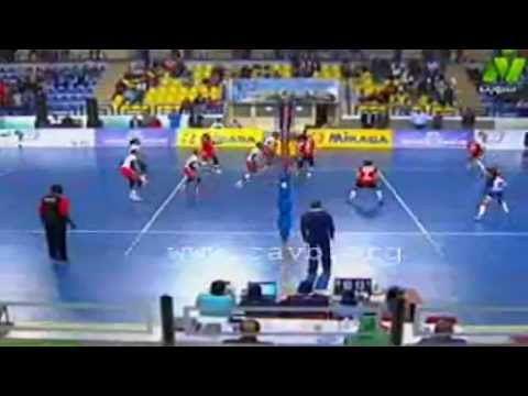 Pipeline and Ahly at Women's African Club Champs final (2)