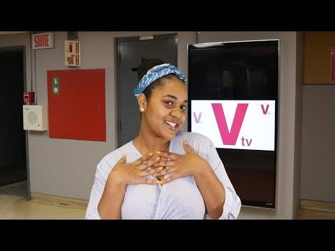 VTV Today: January 22 - February 2