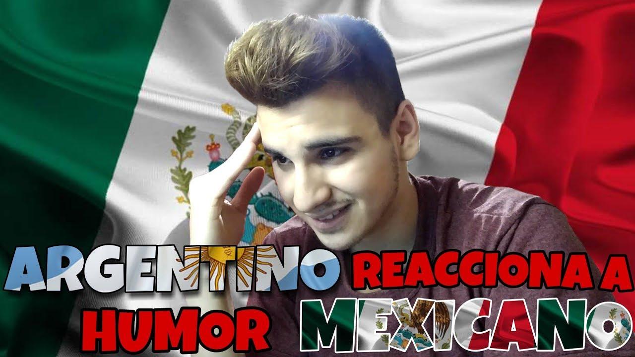 mexicano humor puro mexicanos