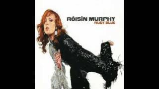 Róisín Murphy - Rama Lama (Bang Bang)