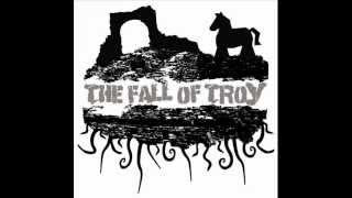 Watch Fall Of Troy The Day The Strength Of Men Failed video