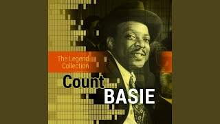 St. Louis Blues · Count Basie The Legend Collection: Count Basie ℗ ...