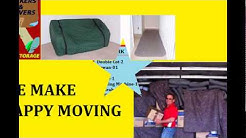 Team Packers -Local Shifting Packers AND Movers Bangalore