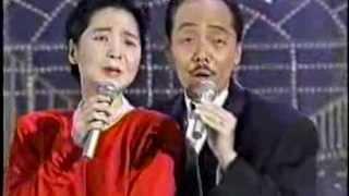 Diva Teresa of Asia. Beautiful singing voice of Teresa will bring p...