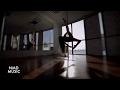 Anton Ishutin Get Down Original Mix Video Edit mp3