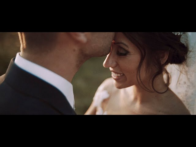 sddefault Wedding Videographers in Italy