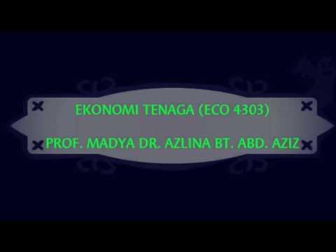 THEME :PRISON DILEMMA (GROUP 3) TITLE: DILEMA PERIBADI MENGENAI PETROLEUM DIANTARA ARAB SAUDI & IRAN