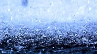 เสียงฝนตก ฟ้าร้อง ฟังก่อนนอน ผ่อนคลาย 8 ชั่วโมง