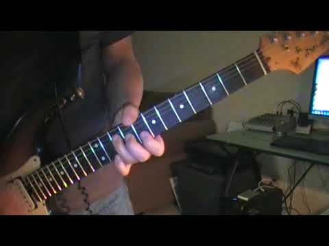 The Bee Gees Stayin Alive Chords Youtube