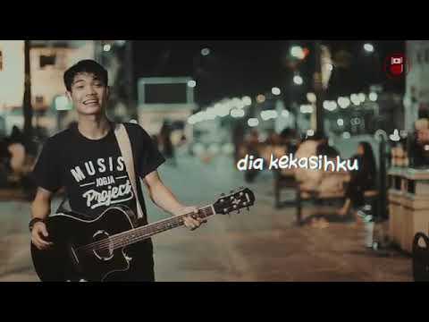 TUHAN JAGAKAN DIA !!! PENGAMEN INI BIKIN BAPER LAGUNYA | Cover By Musisi Jogja Project