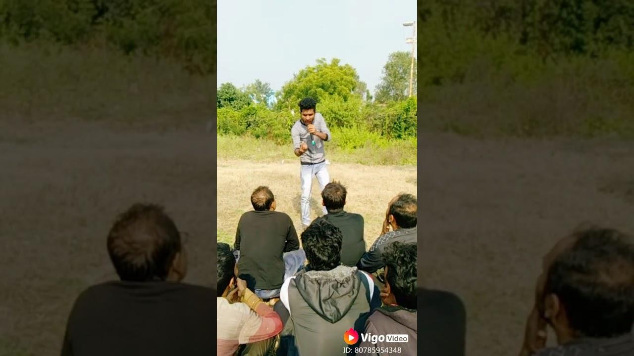 best comedy video 😁😆যারা প্রেম করো তারা ভাবছো পালিয়ে বিয়ে করবে 🤗😎😎