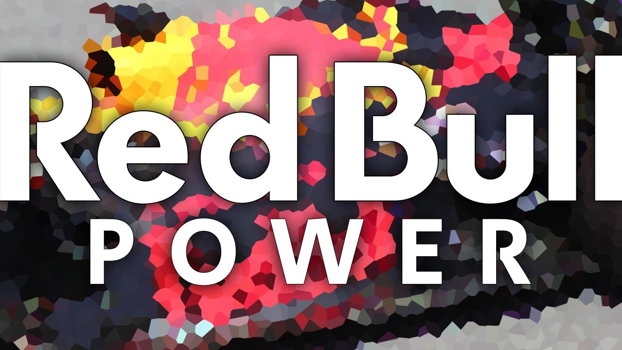 Red Bull Engine Program, NASCAR Qualifying, & GRID WML!