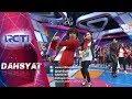 DAHSYAT - Duo Anggrek Sir Gobang Gosir [18 Agustus 2017] Mp3