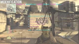 MW2 | TU8 | Zoobzy