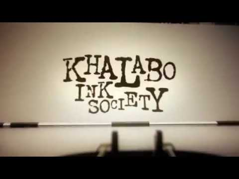 Khalabo Ink Society/Artists First/Cinema Gypsy Productions/ABC Studios (2018)