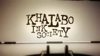 Khalabo Ink Society/Artists First/Cinema Gypsy Productions/ABC Studios (2018)