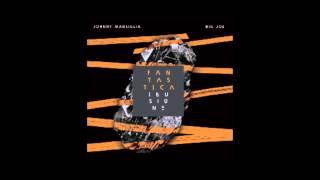 Johnny Marsiglia e Big Joe - Chi Sei Per Giudicarmi feat. Nex Cassel